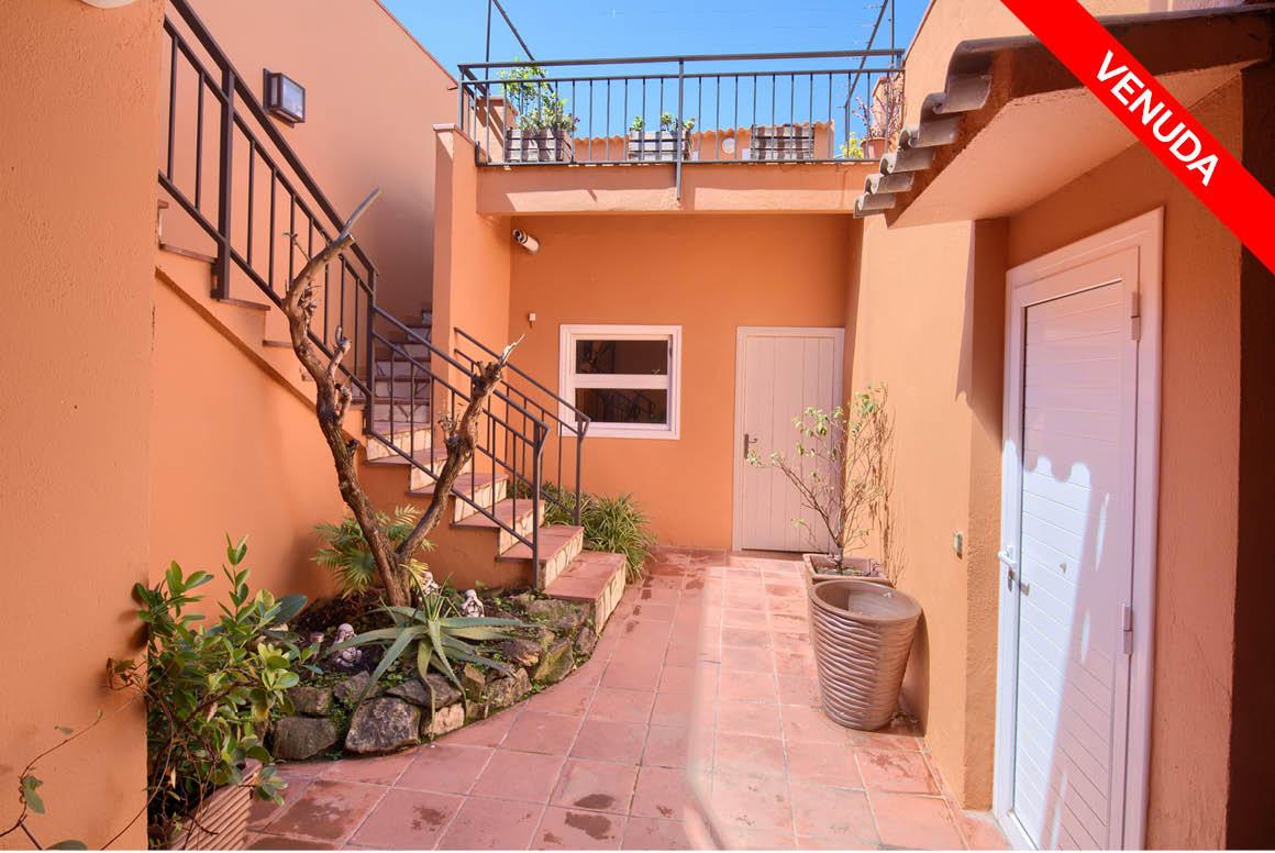 Casa -                                       Palafrugell -                                       5 dormitoris -                                       0 ocupants