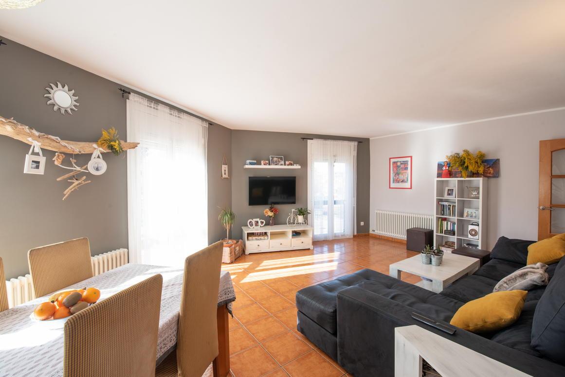 Casa adossada -                                       Palafrugell -                                       3 dormitoris -                                       0 ocupants