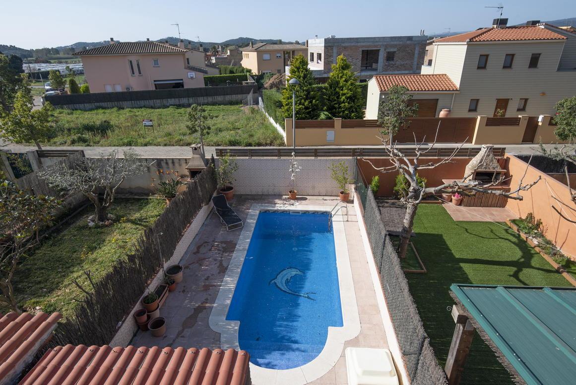 Casa adossada -                                       Palafrugell -                                       4 dormitoris -                                       0 ocupants